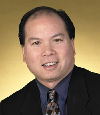 Kevin Sing