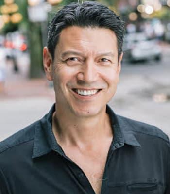 Robert Fung